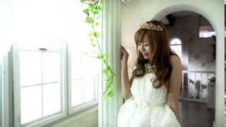 ホームランなみち『Reel Love』PV ホームランなみち 検索動画 2