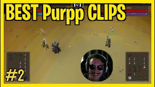 BEST Purpp CLIPS #2