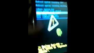 hot-how-to-install-android-2-3-6-version-on-galaxy-ace-gt-s5830