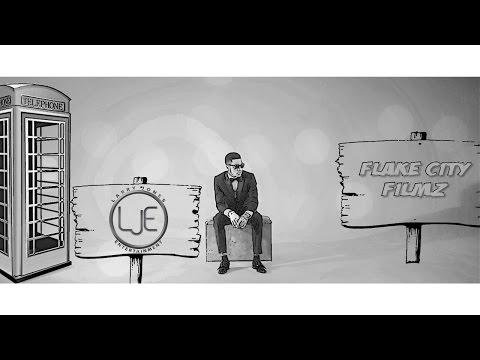 DNA Baba – La Liga Me Ft. Dizzy VC
