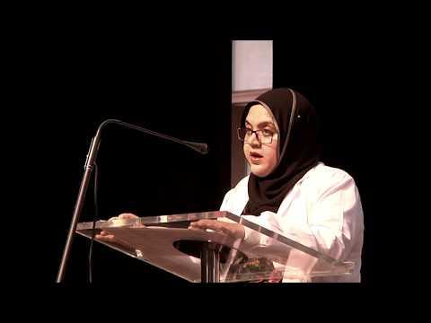 White Coat Ceremony 2017 | JNMC | AMU