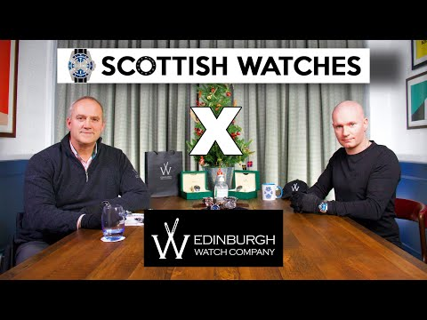 EWC and Scottish