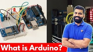 Arduino controlled sorting machine for MMs /