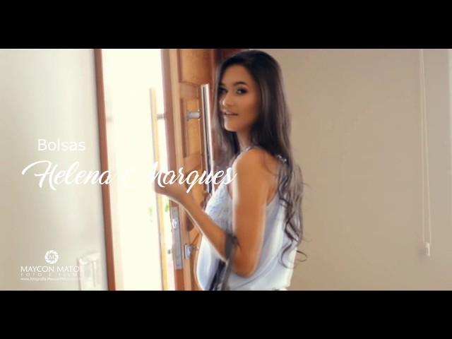 #3 Bolsas Helena Marques   Maycon Matos Filmes