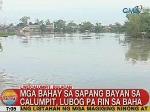 Image result for barangay sapang bayan calumpit bulacan