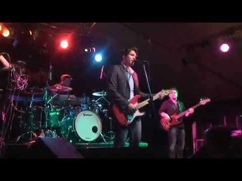 AYNSLEY LISTER What's it all about