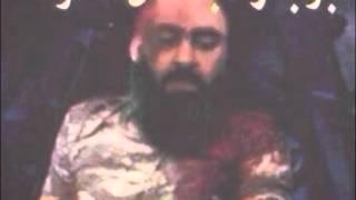 URGENT: ISIS leader Abu Bakr al-Baghdadi killed by US airstrikes. (CONFIRMED)