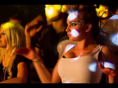 Tiesto - Live @ EDC 2013 - Electric Daisy Carnival Chicago 05-26-2013