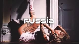 DJ JEDY feat. Личи - Вахтеры (Бумбокс Deep Cover)