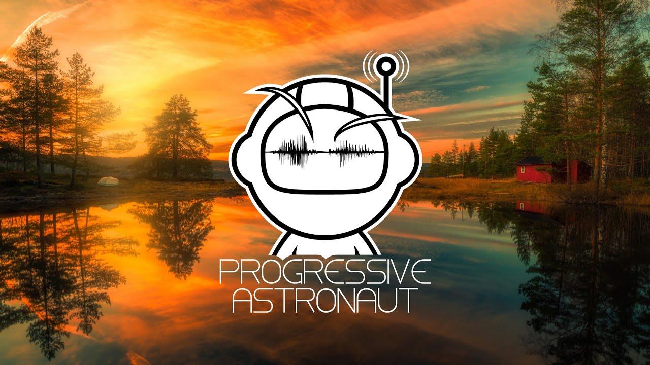 Download Third Son - Prequel (Original Mix) // Free Download