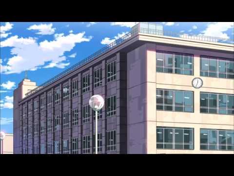 Denpa Kyoushi episode 1 English Sub