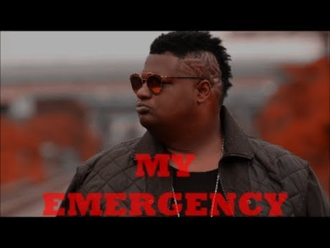 My Emergency Promo