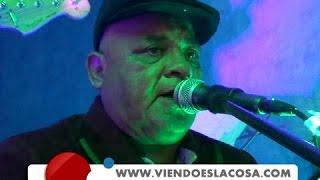 VIDEO: VALSES Y BOLEROS CON RULITO Y ELMER VALLE - NEYZA CON SABOR EN VIVO