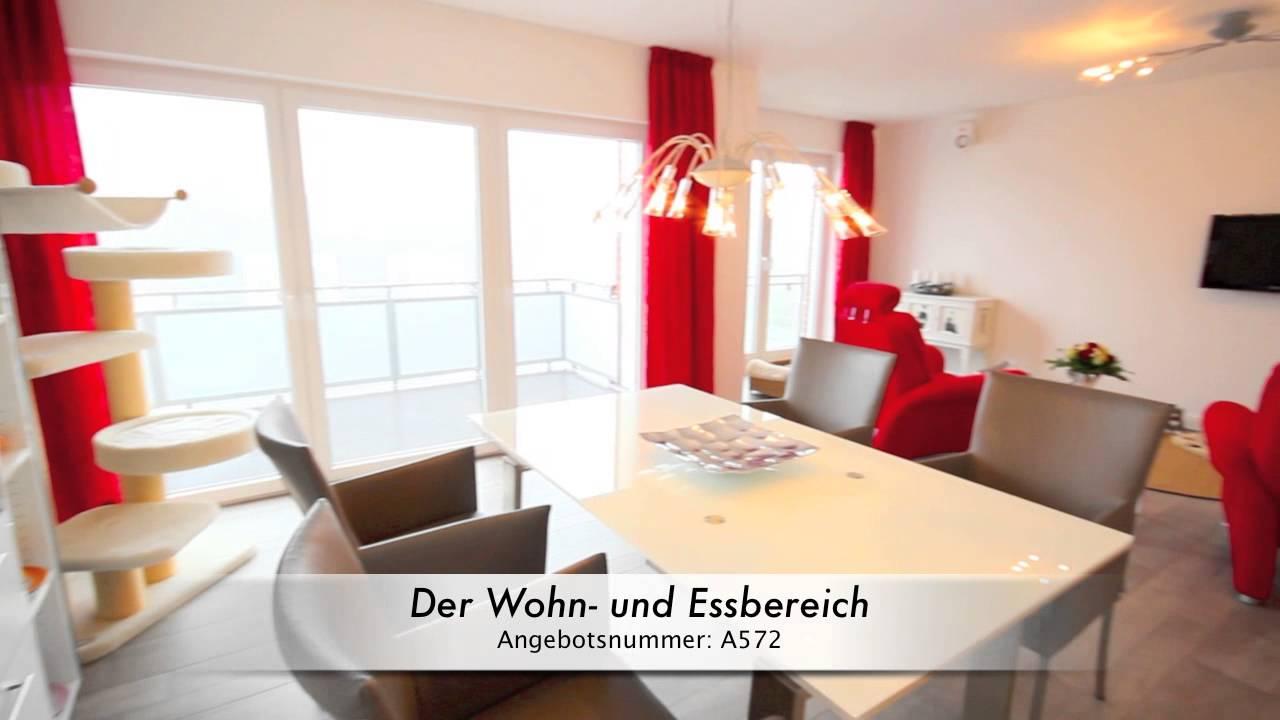 Immobilienmakler In Bottrop a572 verkauft immobilienmakler ith immobilien thiemann