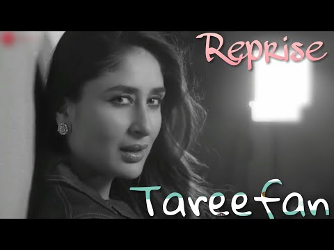 Tareefan New Version ft Lisa Mishra | Veere Di Wedding | QARAN | Kareena, Sonam, Swara & Shikha