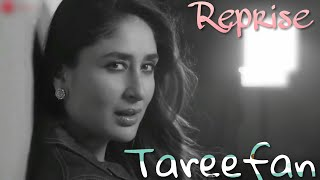 Tareefan New Version ft Lisa Mishra | Veere Di Wedding | QARAN | Kareena, Sonam, Swara & Shikha