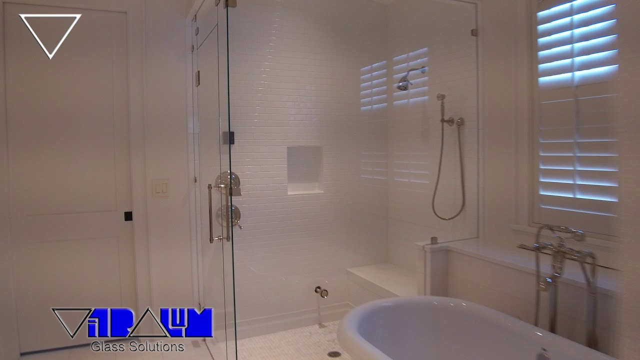 Vitralum glass solutions inc steam frameless shower doors glass vitralum glass solutions inc steam frameless shower doors glass railings fences eventelaan Images