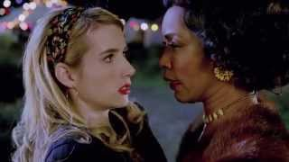 American Horror Story Freak Show Promo Orphans HD 720p