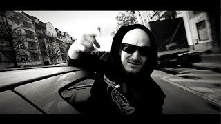 Herzog feat. PTK - Zur Nachahmung empfohlen (produziert von 86kiloherz)