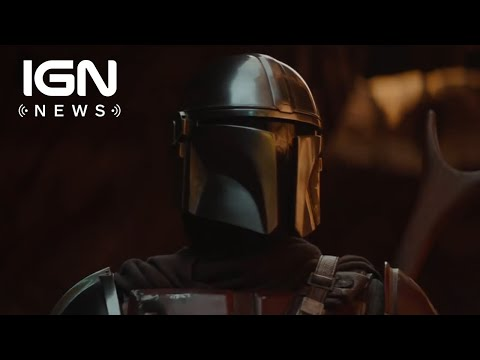 Dave Filoni Posts Message to Star Wars Fans Worried About Ahsoka's Fate - IGN News