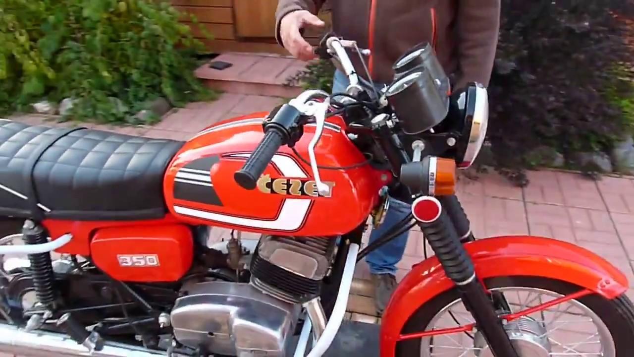 Ria легко найти, сравнить и купить бу jawa (ява) с пробегом любой модели и года. Jawa 350 в дуже хорошому стані, все рідне до двигуна, коробки ніколи не лазили варта. В комплекте есть все оригинальные запчасти для восстановлени. Продам свій мотоцикл jawa 638 в дуже доброму стані.