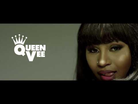 Queen Vee - Nobody {Official Music Video}