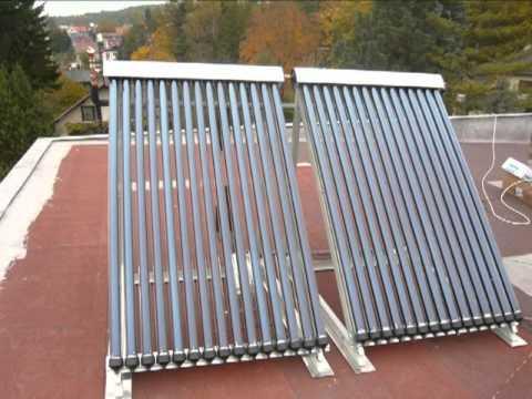 AB Complet - solární systémy.wmv
