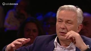 Klaus Wowereit – Politiker