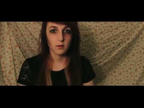 Leave No Trace (full short film)