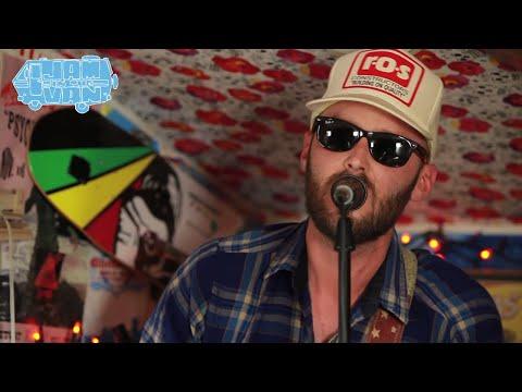 "QUAKER CITY NIGHT HAWKS - ""Fox In The Hen House"" (Live In Austin, TX 2014)"