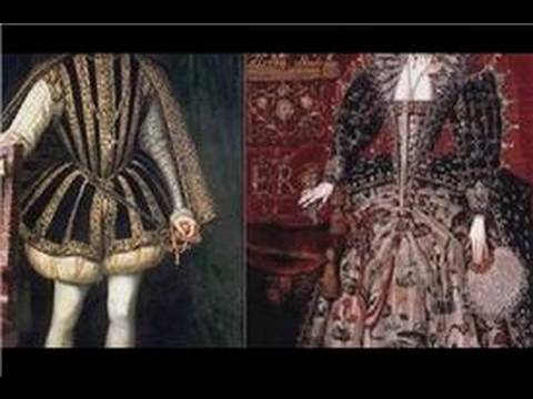 Fashion show coordination history of fashion design for History of fashion designers