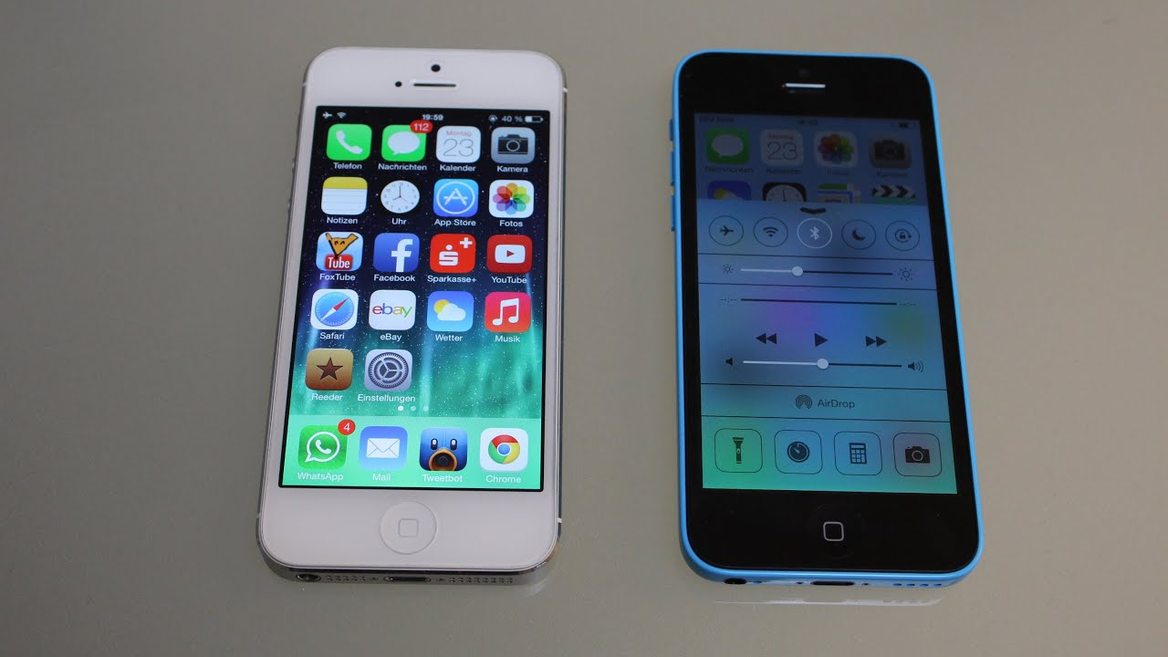troubleshooting iphone 5s iphone 5s 5c 5 4s amp 4 ios 7 akku problem l 246 sen 13140