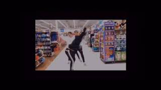 SHORT VIDEOS WITH MUSIC 🎵 DOBRE BROTHERS
