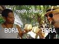 Bora Bora (Polinésia Francesa) - YouTube