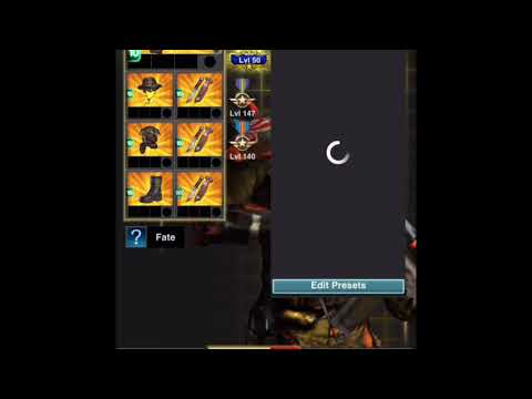 Mobile strike- burning big bases