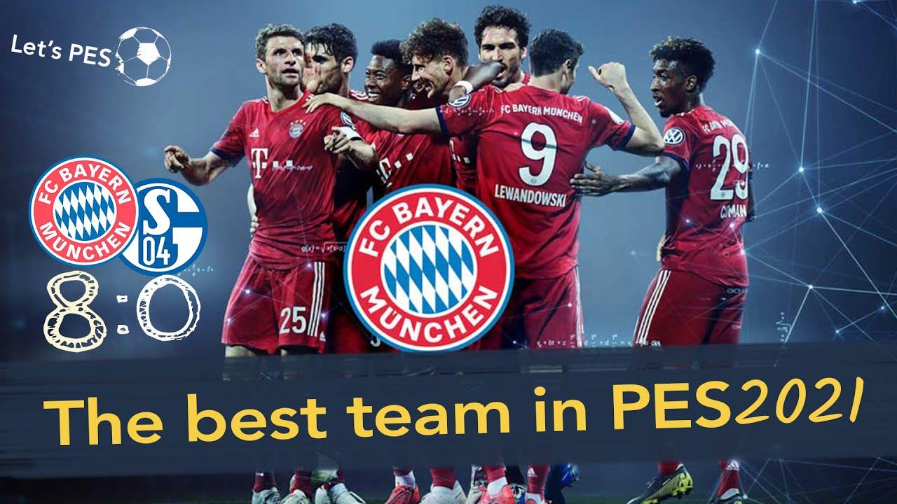 Fc Bayern Spielplan 2021 2021