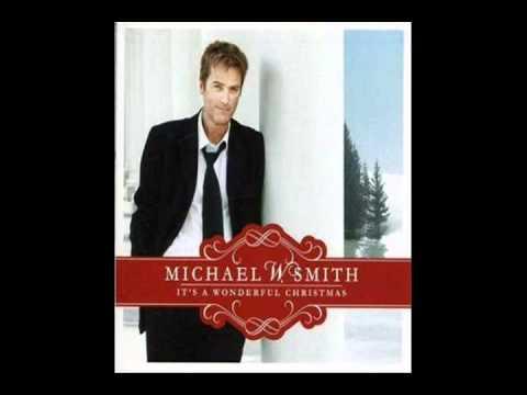 Michael W Smith - It's A Wonderful Christmas