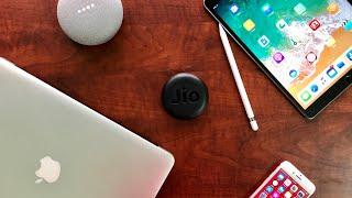 New JioFi JMR815 Full In-depth Review!!