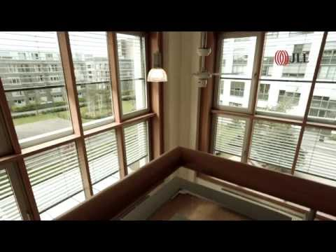 """Living Office"" - JLL Düsseldorf (1080p)"