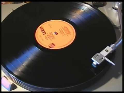 Alphaville - Forever young (HQ, Vinyl)