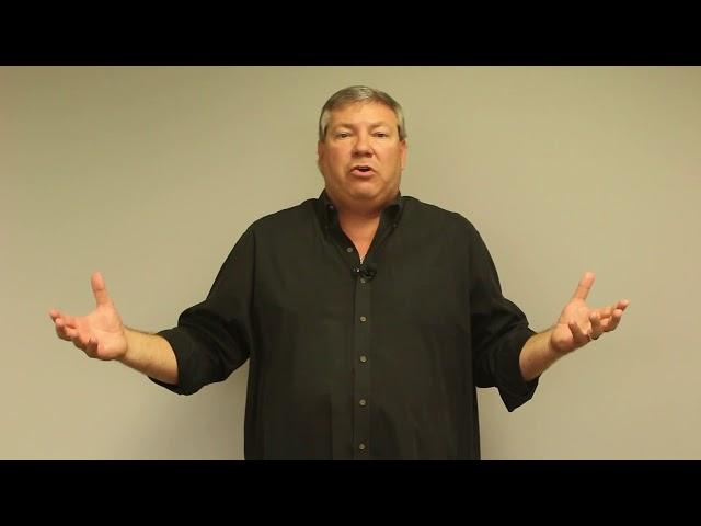 Personal 74 - Jeff Arthur - The Values Conversation
