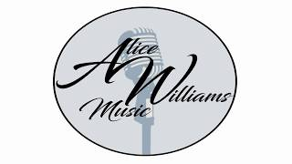 Online singing Lessons with Alice Williams (Short clip)
