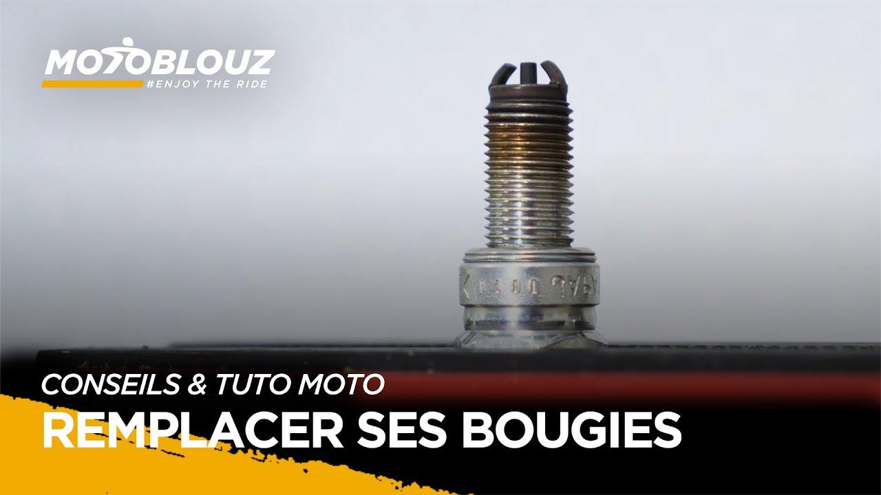 6dc6d250c971b Tuto #21 : Remplacer les bougies de sa moto
