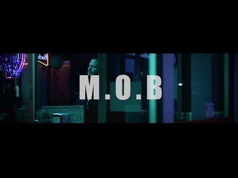 CASHMO ► M.O.B ◄ prod Cashmo (Official Video ) on YouTube