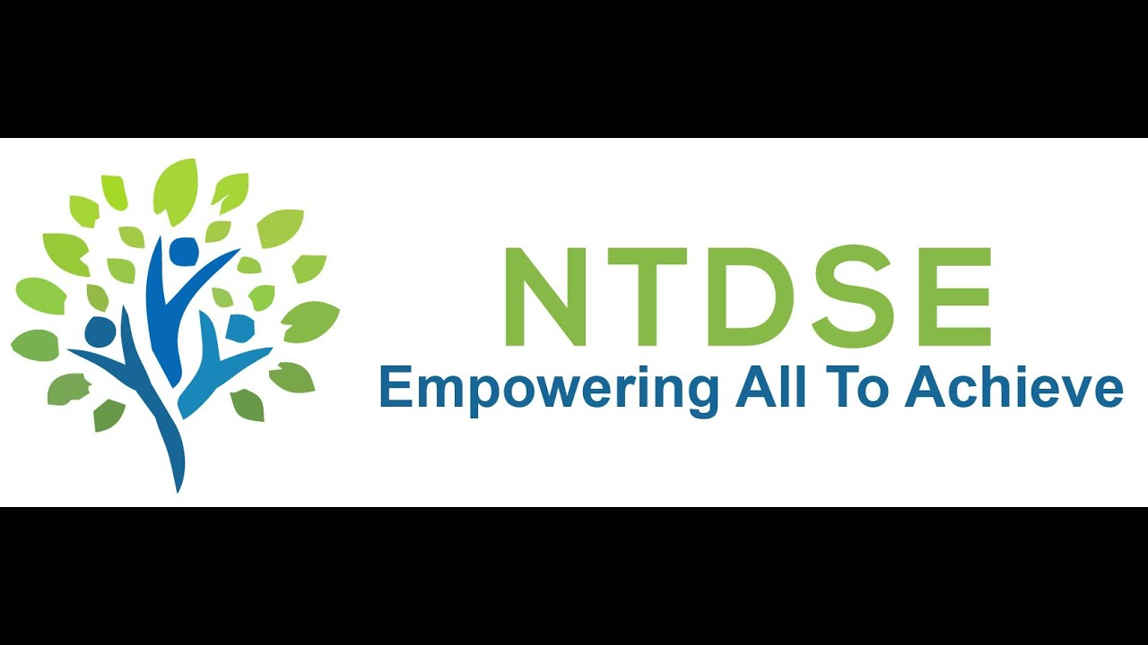 Ntdse Professional Development : With the increase in options to develop your own or your team's skills, we believe it's important for you to be able to connect with one of our.
