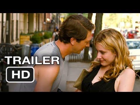Lola Versus   1  Greta Gerwig Movie 2012 HD