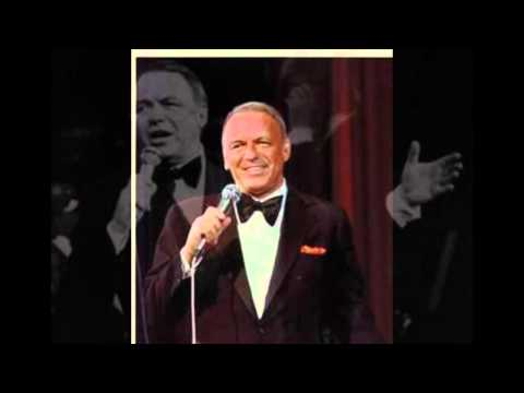 Frank Sinatra Bad, Bad Leroy Brown