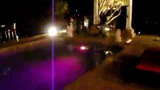 Американская вечеринка у бассейна | Windermere pool party(Обо мне! Часто задаваемые вопросы: http://dimashyshkin.blogspot.com/2013/01/blog-post_17.html Подписывайтесь на канал и смотрите боль..., 2012-01-19T02:07:44.000Z)