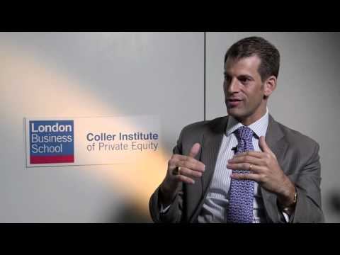 London Business School_Interview with Chris Freund Founder of Mekong Capital