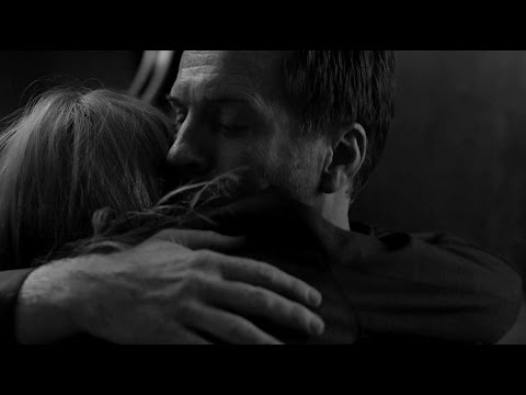 homeland season 2 carrie and brody relationship with god